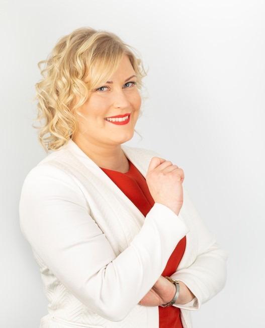 Susanne Virtanen