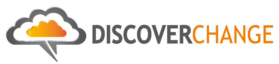 DiscoverChange - Business Development & Consulting