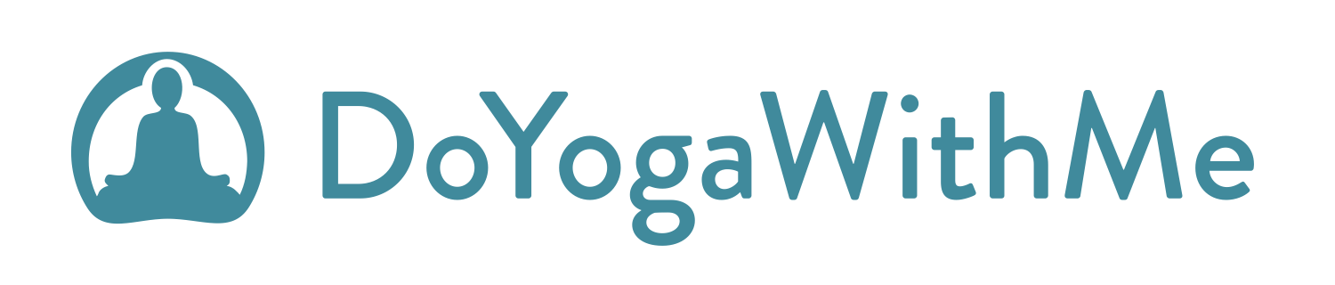 DoYogaWithMe Online Yoga Teacher Training