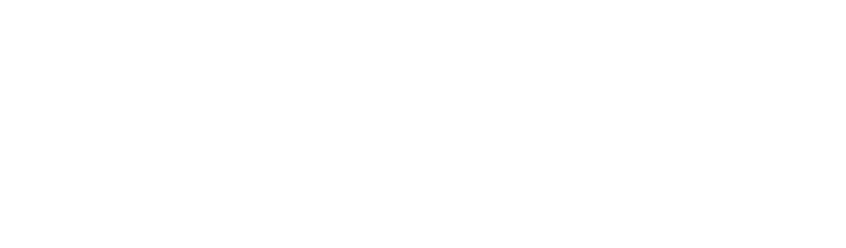 GrantMe