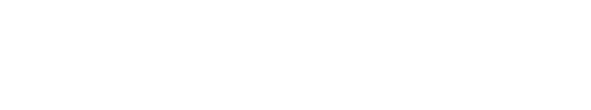 Eva Laurinová - Kojím, navzdory všemu!