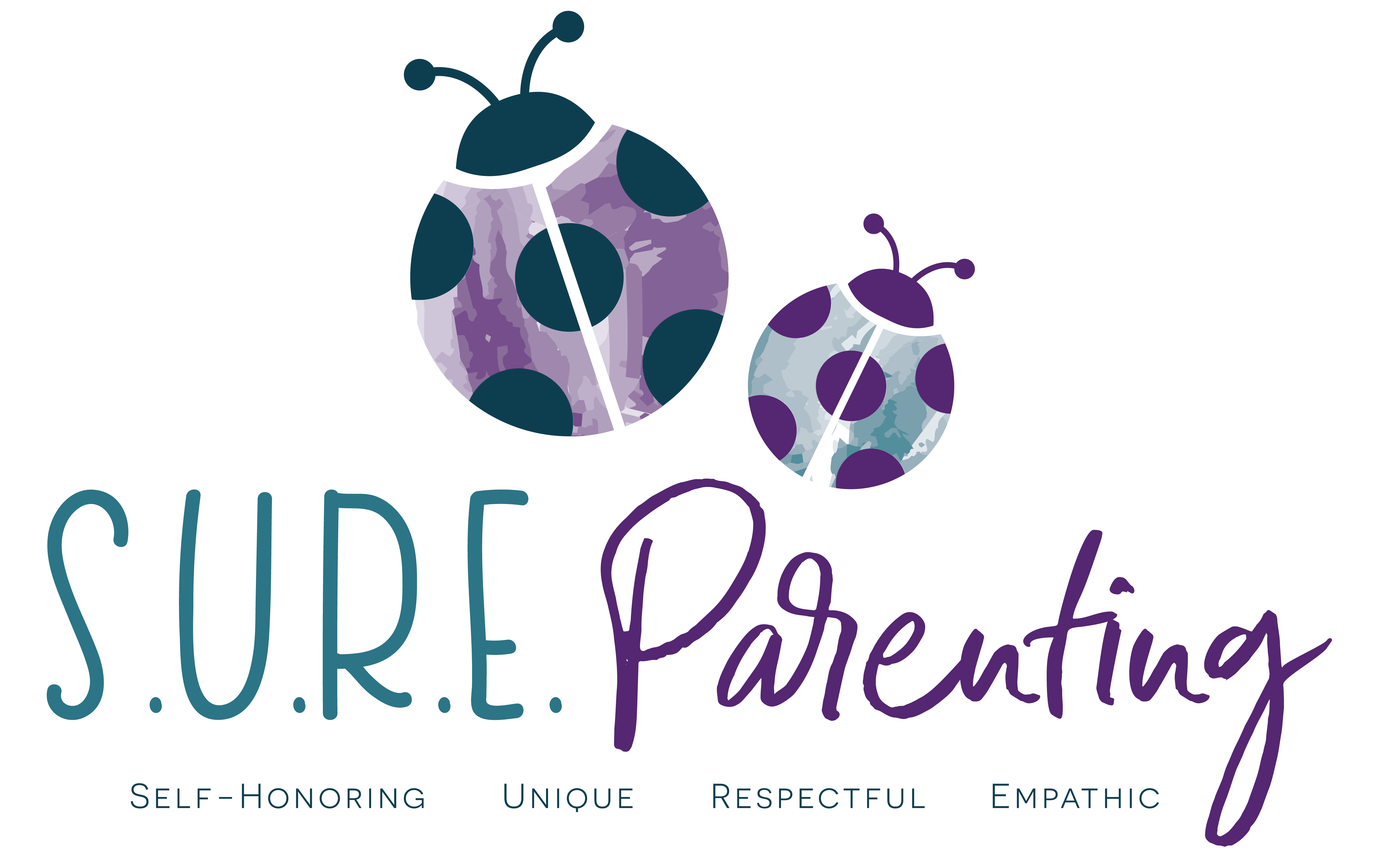 S.U.R.E. Parenting Academy