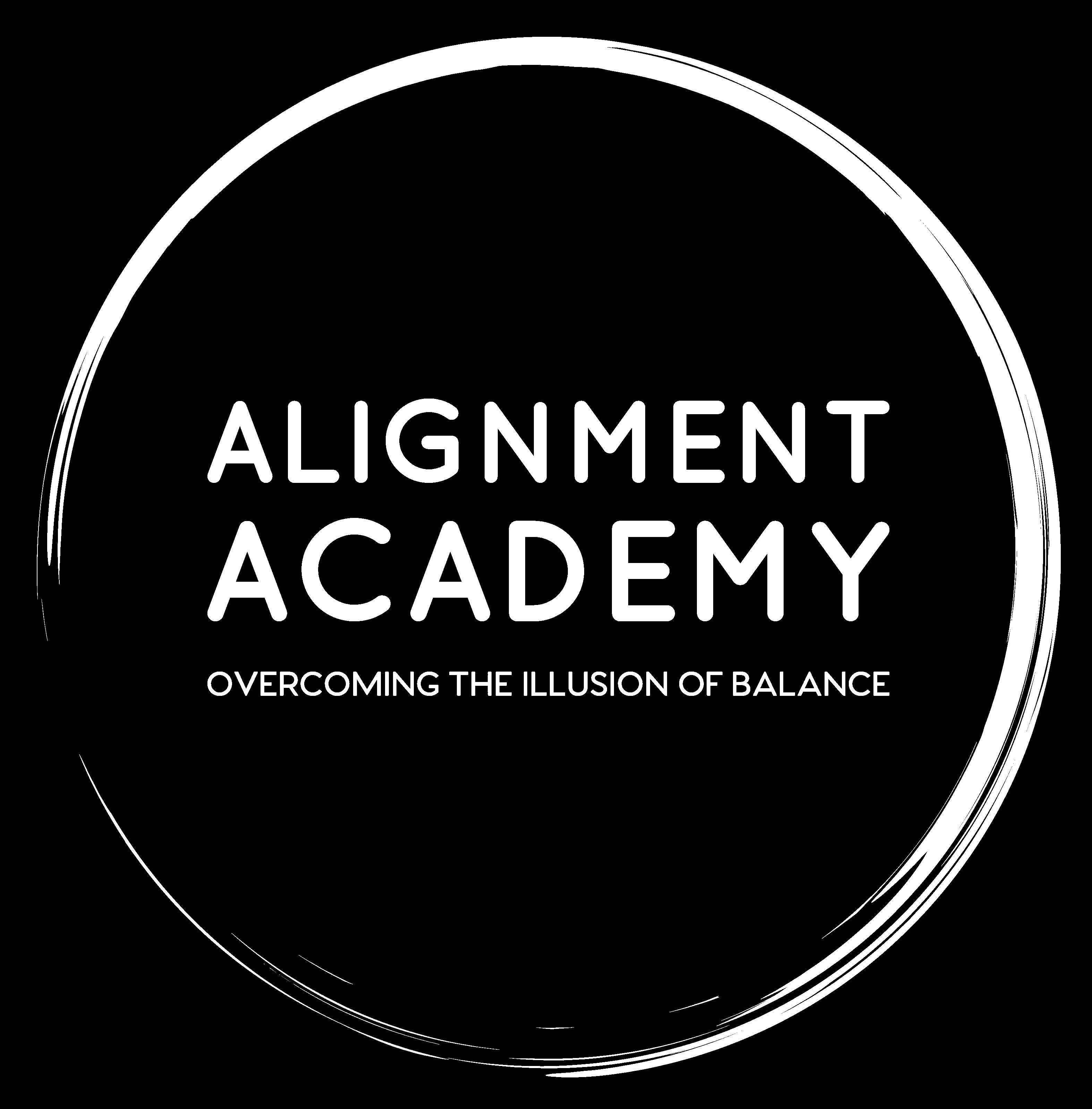Alignment Academy