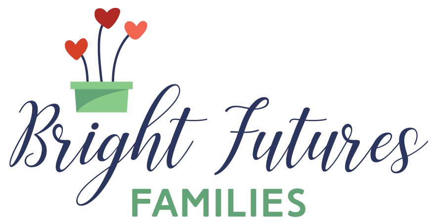 Bright Futures Families, LLC