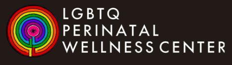 LGBTQ Perinatal Wellness Center