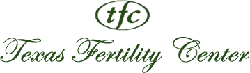 Texas Fertility Center
