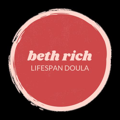 Beth Rich