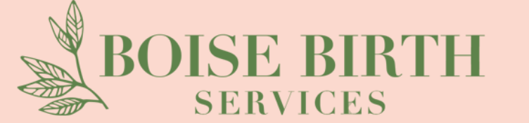 Boise Birth Services