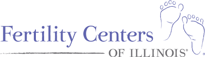 Fertility Centers of Illinois