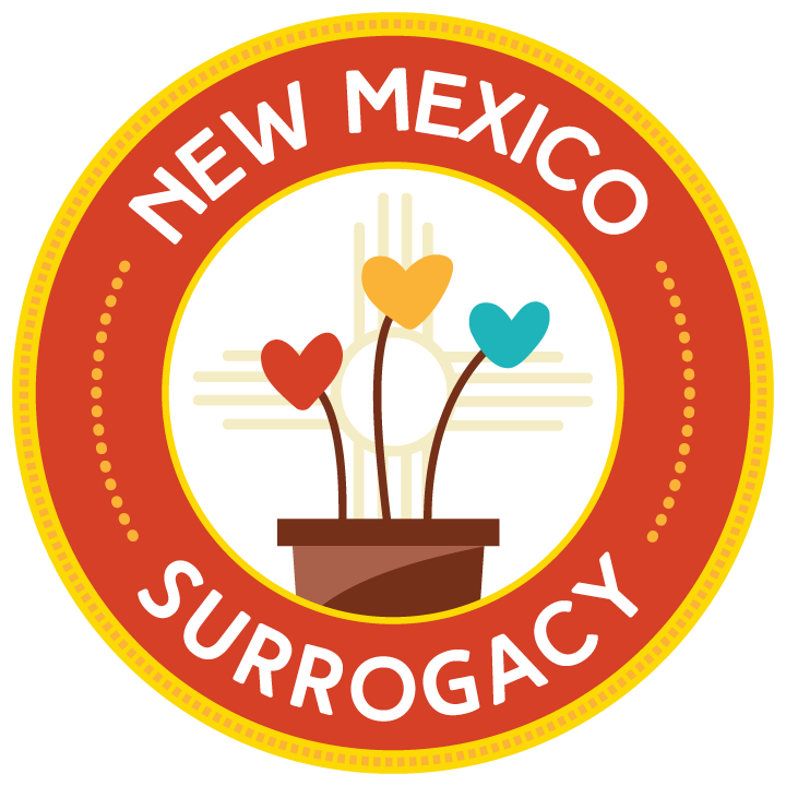 New Mexico Surrogacy