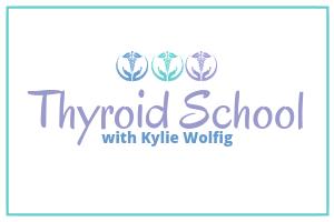 Thyroid School