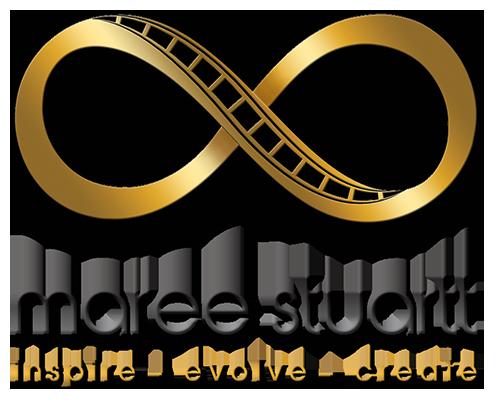 Maree Stuartt - Inspire Institute