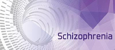 Schizophrenia & Psychosis Course