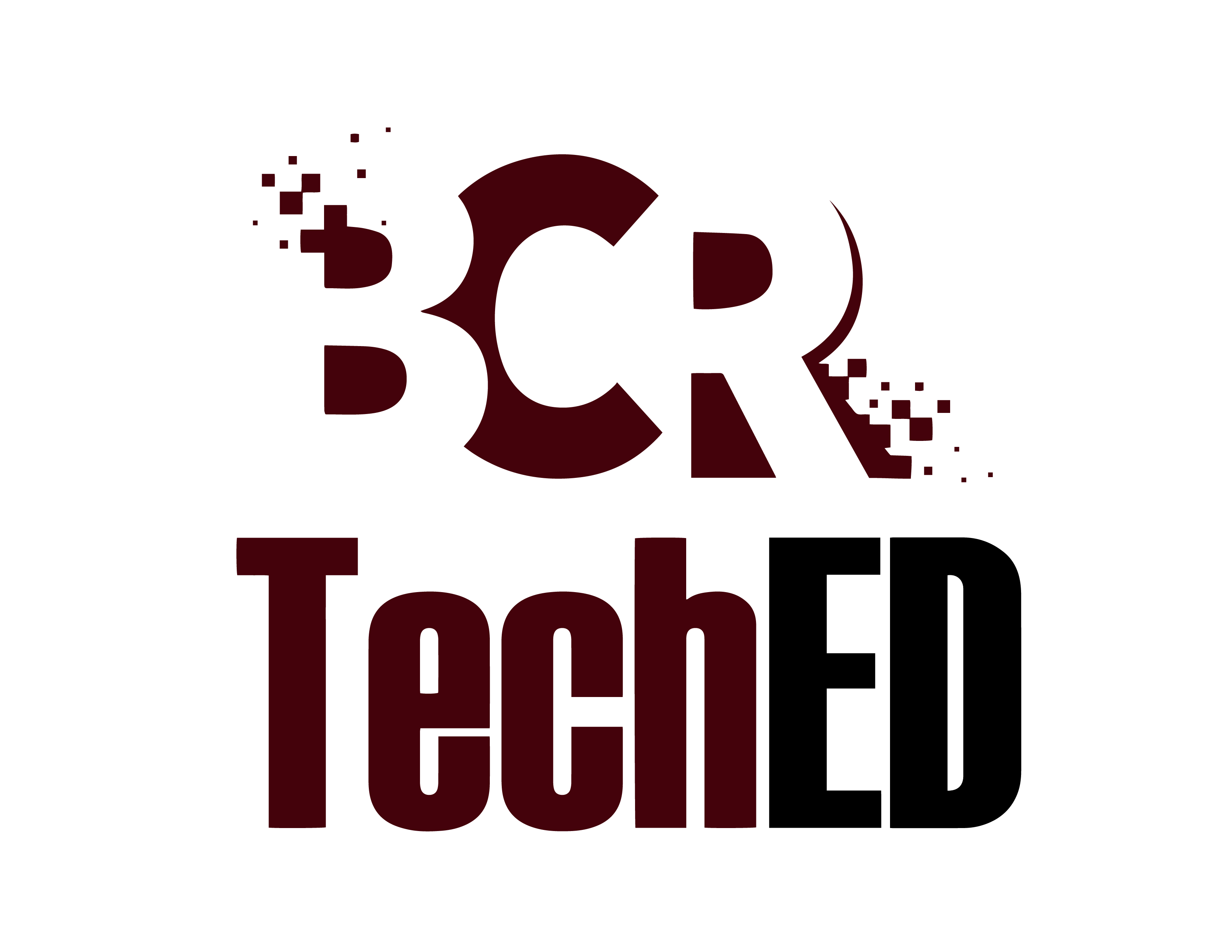 BCR TECHED
