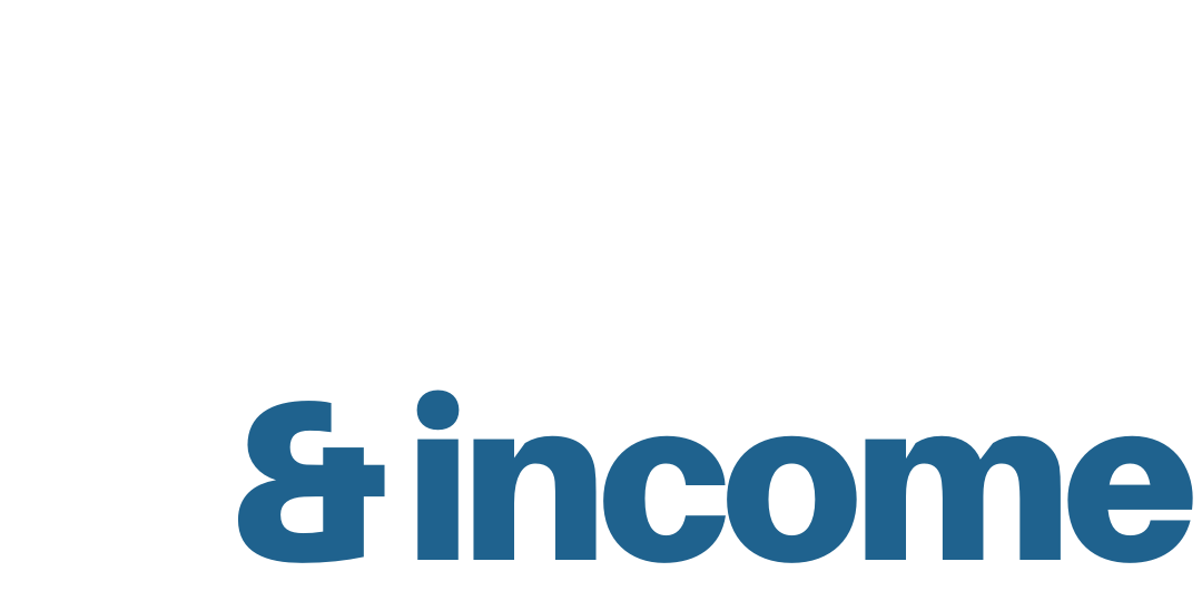 Price Action and Income