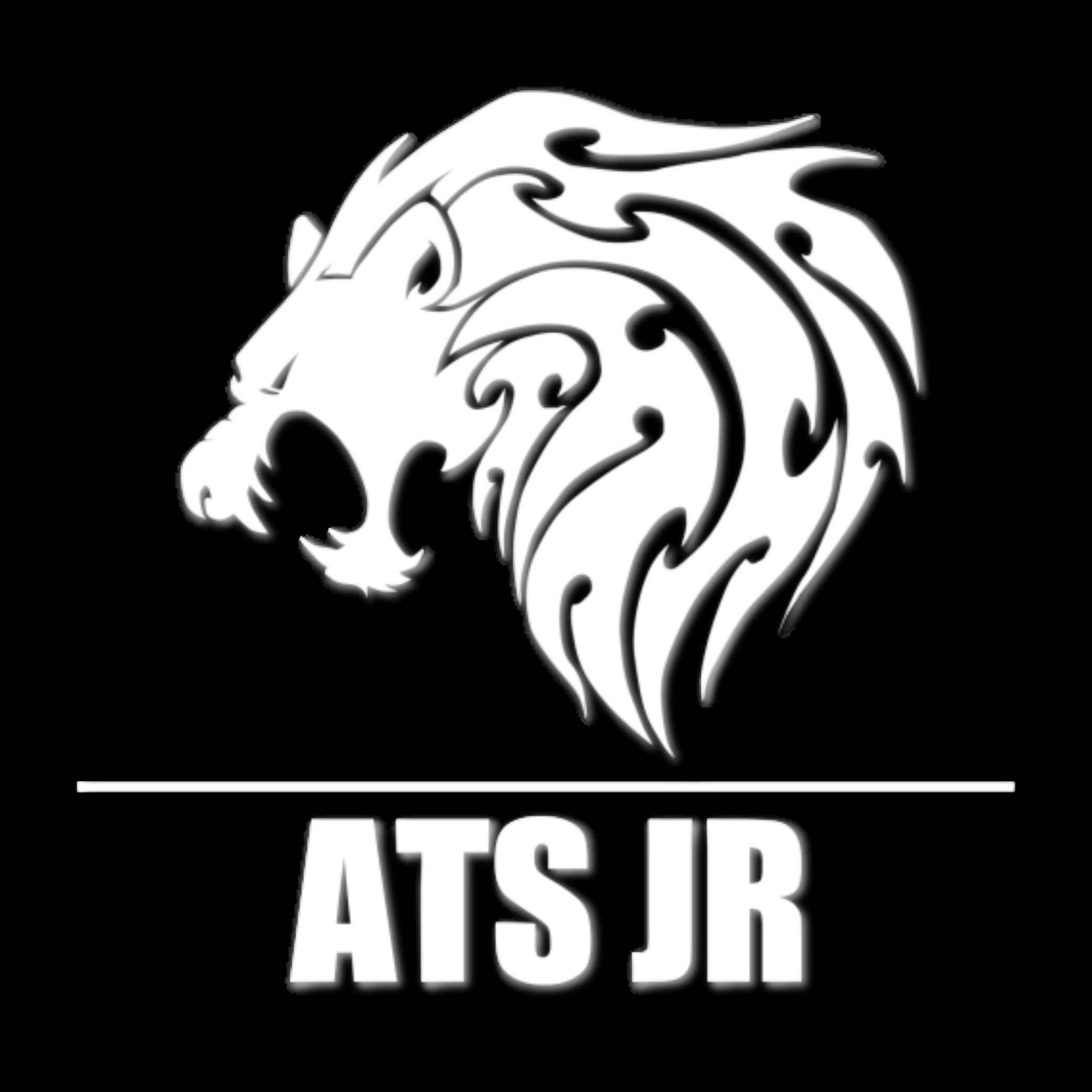 ATS Jr. Companies