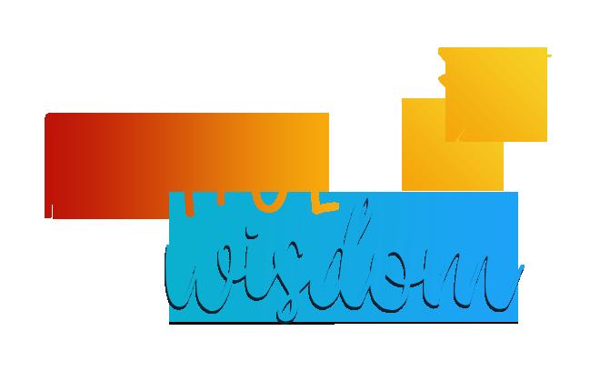 Playful Wisdom