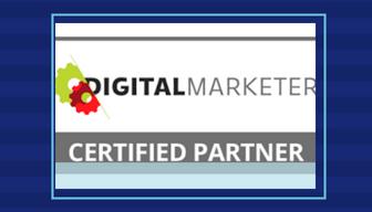 Digital Marketer Partner