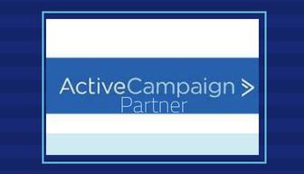ActiveCampaign Partner