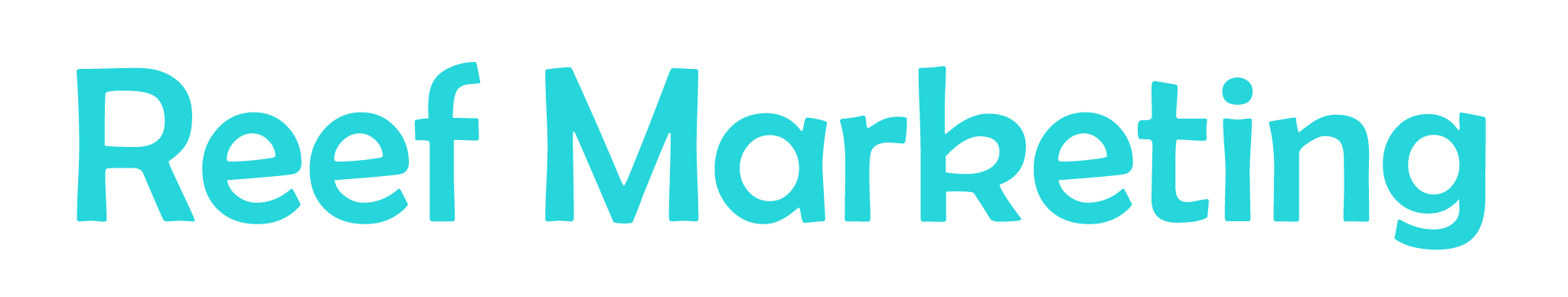 Reef Marketing