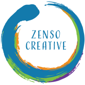 Zenso Creative, LLC