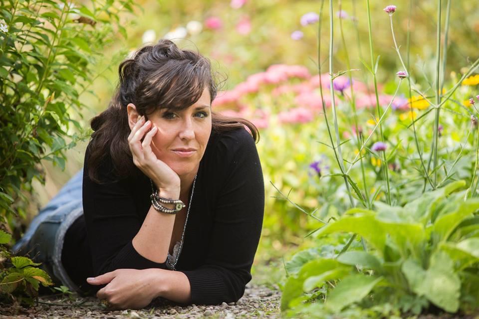Ellie McIntosh
