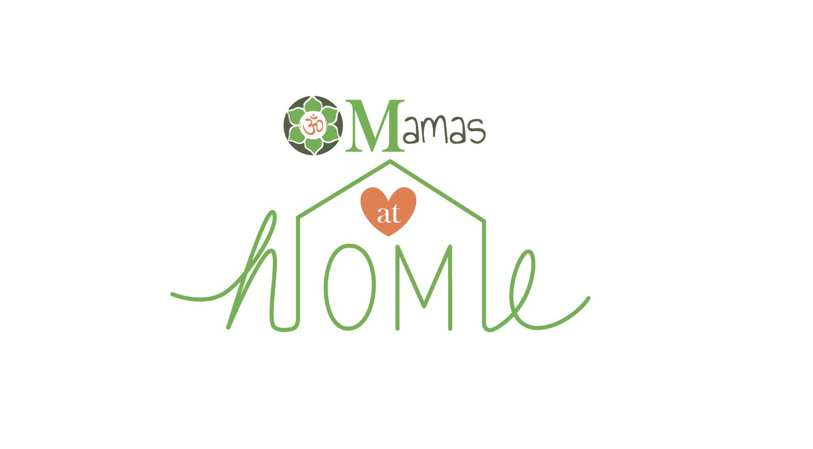 OMamas at hOMe Facebook Group