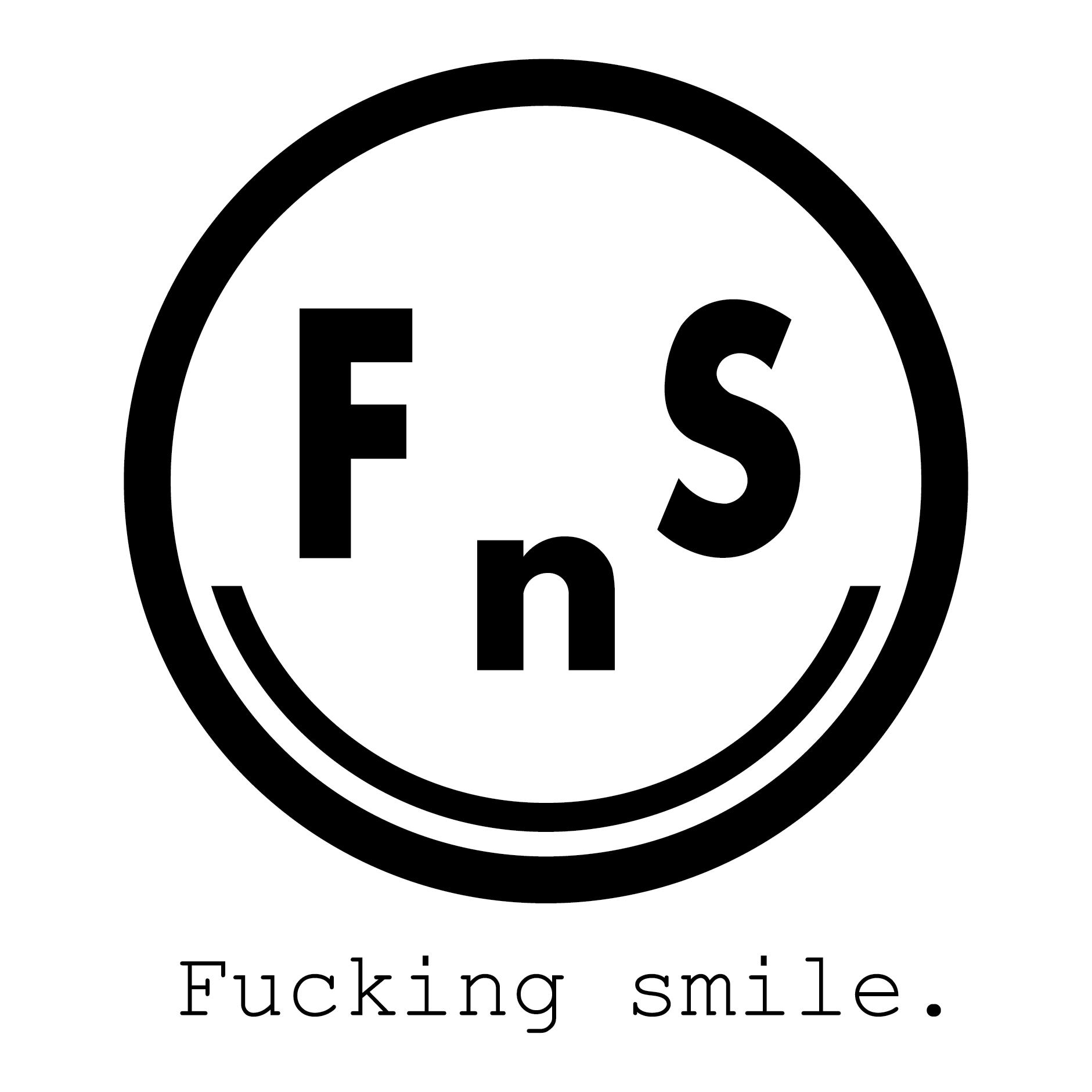 Fucking Smile Foundation