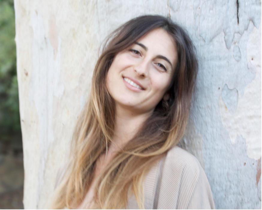 — Tara Friedensohn, Licensed Massage Therapist, Owner at A Woman Awake