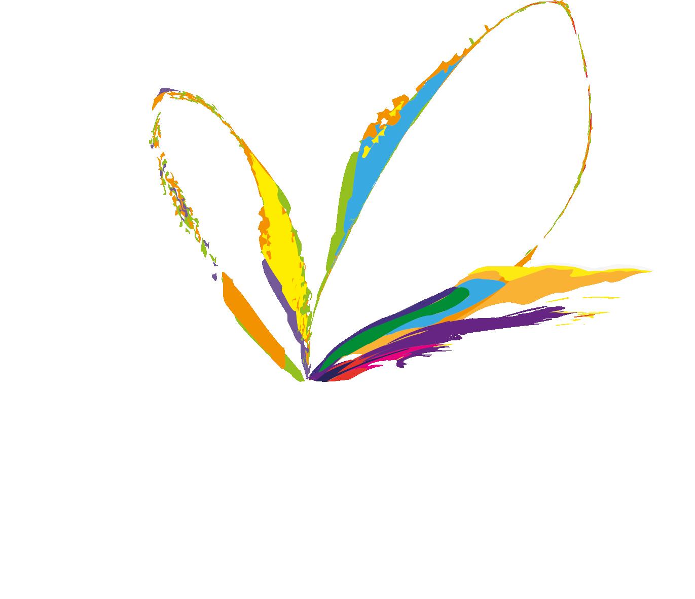 Susanne Grace