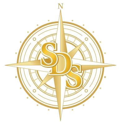 SDS Global Enterprises, Inc.