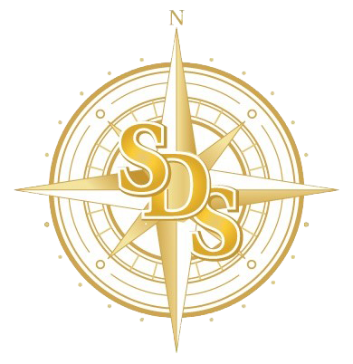 SDS Global Enterprises, Inc.