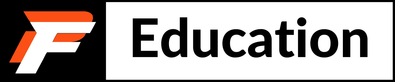 PF Education