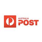 Aussie Post