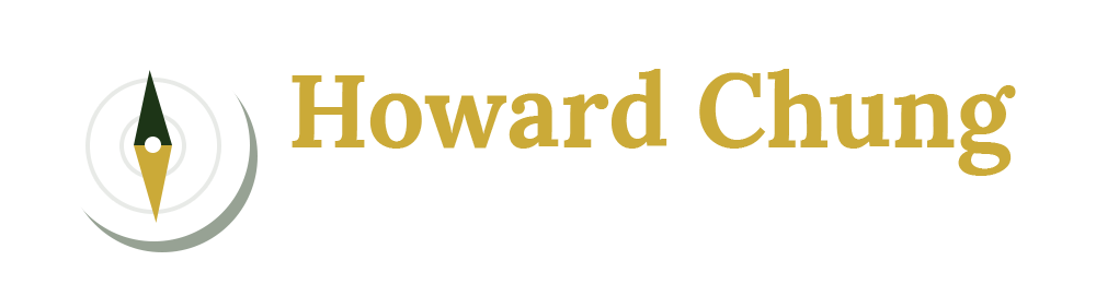 Howard Chung Coaching and Consulting