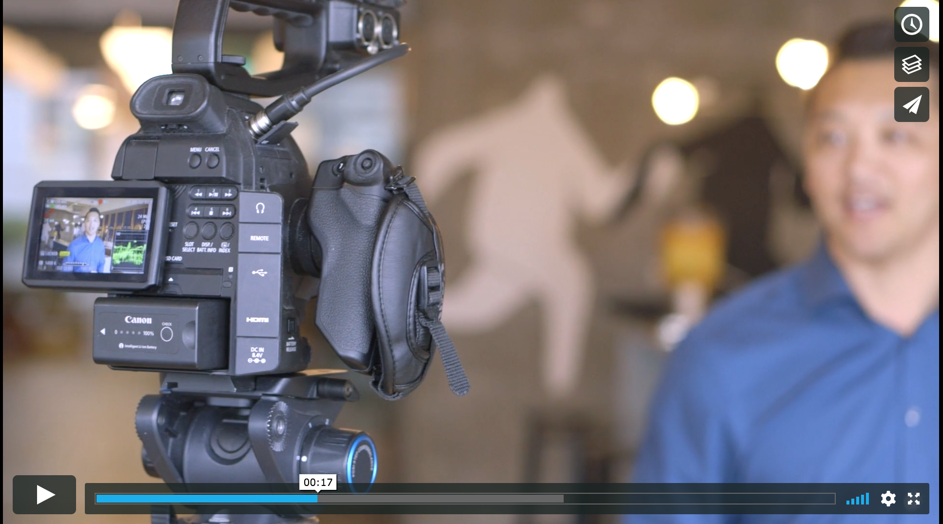 AFFORDABLE AND PROFESSIONAL VIDEO SOLUTIONS FOR REAL ESTATE