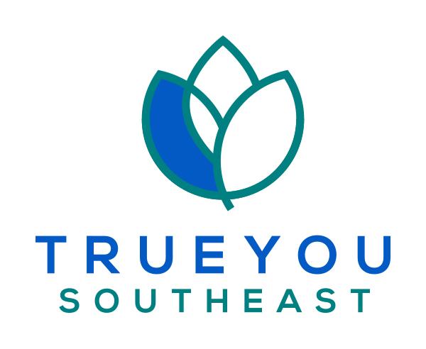 True You Southeast