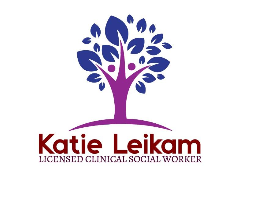 Katie Liekam, LCSW