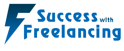 Success with Freelancing