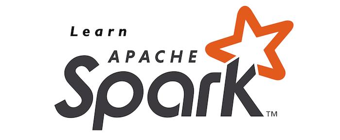 Professional Spark Training Online