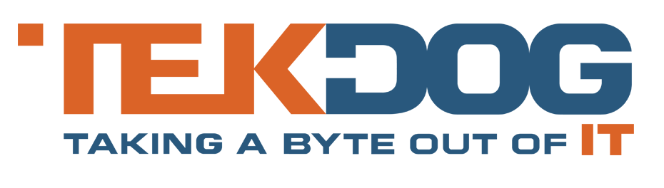 TekDog Inc.