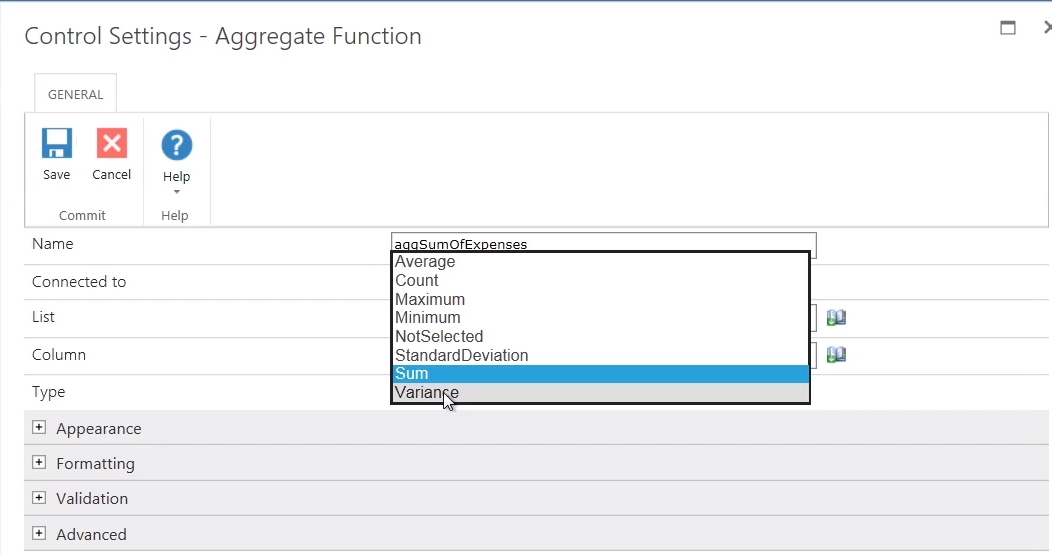 Introducing Productivity Controls for Nintex Forms