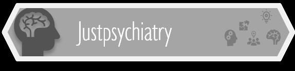 Justpsychiatry