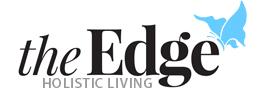The Edge Magazine