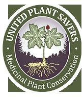 United Plant Savers