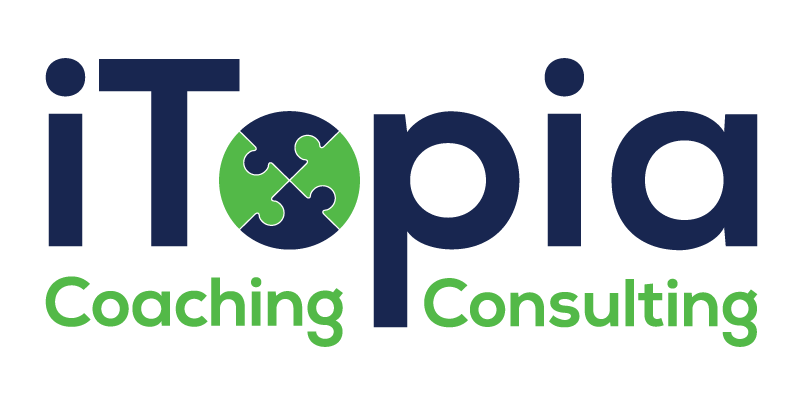 iTopia Coaching