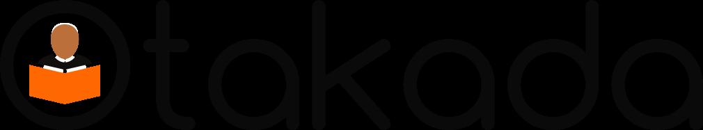 Otakada Inspirational Christian Contents Academy