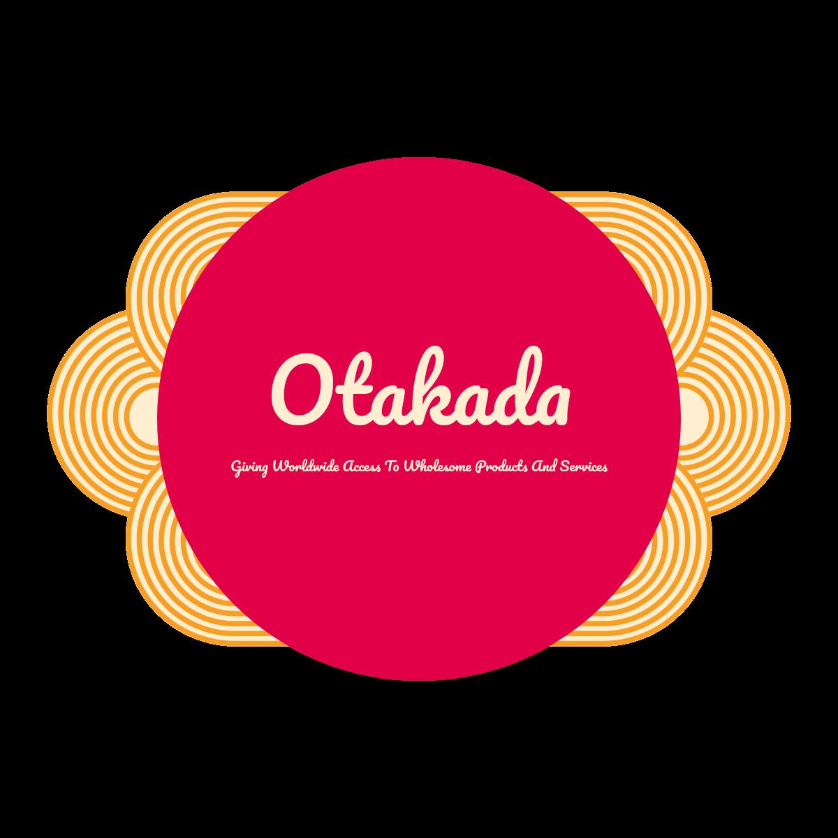 Otakada Academy