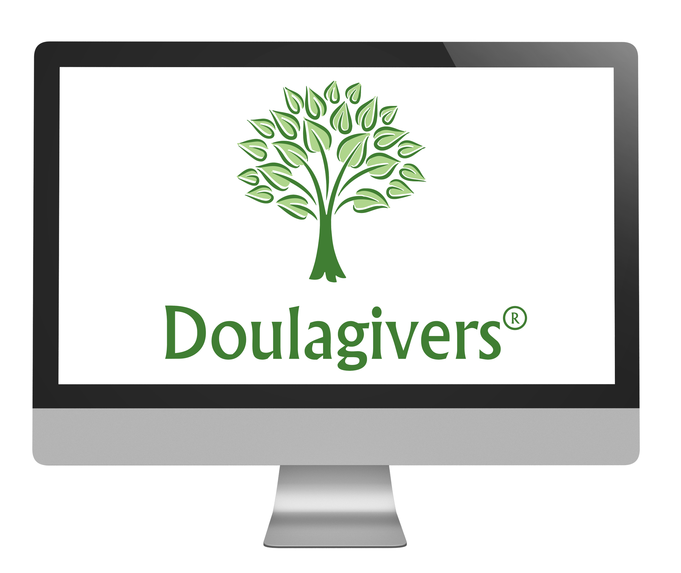 Fully Self-Paced Online Doulagivers™ Care Consultant Training Program