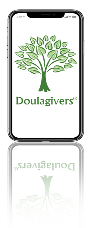 Classes taught by Suzanne B. O'Brien, RN and lead Doulagivers™ Trainers